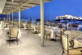 olive garden santa fe nm italian restaurant 87505