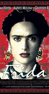 Frida Quotes Enchanting Frida 48 Quotes IMDb