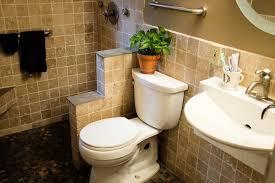 handicapped bathroom designs. 40 Most Bang-up Ada Shower Layout Handicap Bathroom Fixtures Sink And Countertop Accessories Toilet Rough In Inspirations Handicapped Designs 0