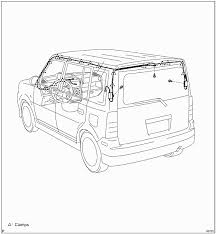 scion xb radio wiring diagram scion wiring diagrams