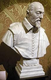 gian lorenzo bernini  bust of antonio cepparelli