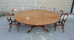 large round dining table seats 12 uk square dining table seats 12 dining tables interesting large