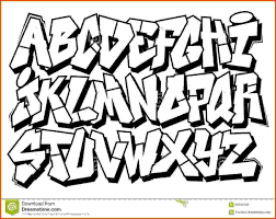 graffiti bubble letter font graffiti font generator graffiti bubble font letters