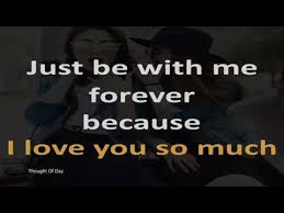Love Friendship Quotes Gorgeous Quotes On Best Friend And Love Friendship Inspiring Quotes