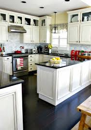 diy kitchen furniture. Carmel From Our Fifth House Has An Inspiring Idea On How To Reface Kitchen Cabinets. Diy Furniture W