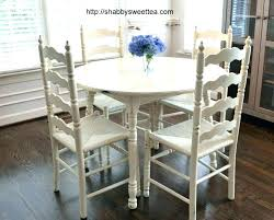 shabby chic dining table shabby chic round kitchen table shabby chic round dining table small shabby shabby chic dining