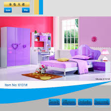 Kids Bedroom Suite United Arab Emirates Kids Bedroom Furniture United Arab Emirates