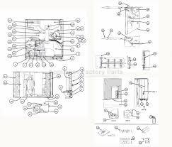 window air conditioner parts. Simple Air Image Inside Window Air Conditioner Parts A