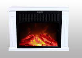 mini electric fireplace heater. Bargain Mini Electric Portable Fireplace By 3GPlus Heater E