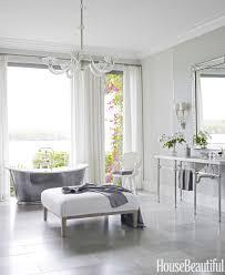 Best 25 Small Master Bath Ideas On Pinterest  Small Master Small Master Bathroom Designs