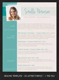 Fancy Resume Templates Resume Templates And Resume Builder. 112
