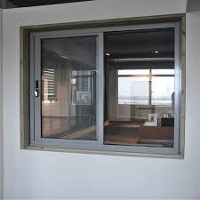 sliding window energy saving windows room darkening window house windows sliding glass door tint