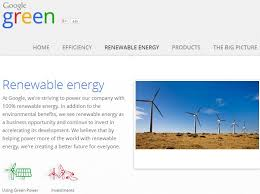 shocker top google engineers say renewable energy simply won t shocker top google engineers say renewable energy simply won t work watts up that