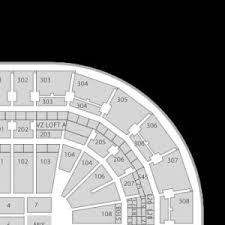 Tampa Bay Lightning Seating Chart New Rows Amalie Arena