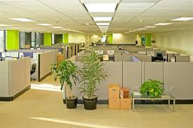 Commercial office space design ideas Awesome Modern Office Space Design Ideas Furniture Home Xpertly Commercial Office Space Designers Efficiently Unique Interior Design