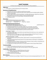 Cv Samples For Engineering Students 10 Engineering Student Cv Example Penn Working Papers
