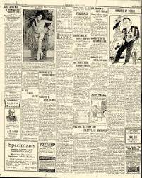 Piqua Daily Call Newspaper Archives, Nov 12, 1928, p. 7