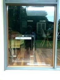 doggie door insert for sliding door door for sliding door dog door sliding glass door insert window door sliding door dog dog door sliding door insert