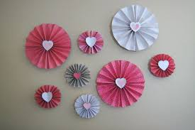valentine decorations for office. Valentine Office Potluck Ideas Valentines Day Party Guide Decorating Decorations For N