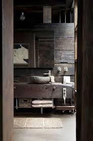 bathroomwinsome rustic master bedroom designs industrial decor. rustic bathroom wood and stone gessi bathroomwinsome master bedroom designs industrial decor