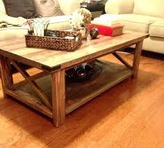 two tone farmhouse coffee table two tone farmhouse coffee table coffee table book ideas