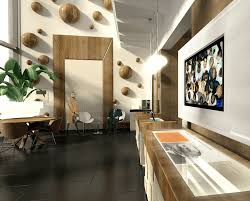 smart office design. Kesslers - Headquarter Office Design Smart F