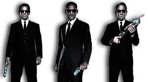 watch men in black 3 movie online watch and men in black 3 movie online