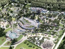 Small Picture landscape architecture zoo design bathroom design 2017 2018