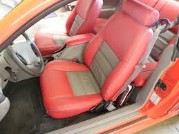 685 photos for the prestige companies auto upholstery