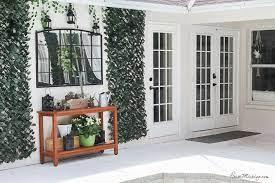 patio pool and lanai decor ideas on a