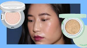 ep 16 for acne the face dr belmeur blemish balm vs etude welcos no makeup
