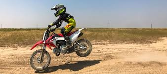 How Old Do Kids Need To Be To Ride A Dirt Bike Dirt Bike