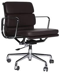 charles e style from eames office chair replica image source swiveluk