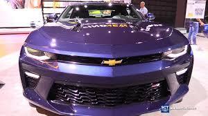 chevrolet camaro 2015 interior. 2016 chevrolet camaro ss exterior and interior walkaround 2015 la auto show youtube