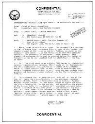 022 Business Letter Fileconfidential Of Transmittal Png