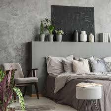 professional wall texture types diy