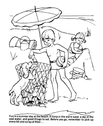We have over 500,000 pages of free printable coloring pages for kids. Environmental Coloring Pages Coloring Home