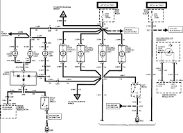 wiring diagram 1981 peterbilt wiring discover your wiring halo 1999 corvette wiring diagram