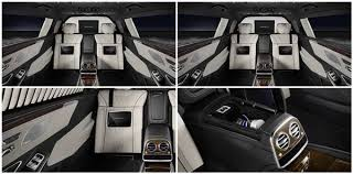 2018 maybach s600 interior. interesting s600 2018 mercedesu2011maybach s 600 pullman guard luxury class review on maybach s600 interior i