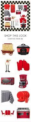 Chef Kitchen Decor Sets 17 Best Images About Fat Chefs On Pinterest Bistro Kitchen