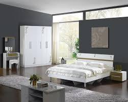 White Distressed Bedroom Furniture Wonderful Master Bedroom ...