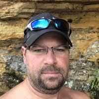 Adam Resch - Mechanical Engineer - Johnson Electric Coil Company | LinkedIn