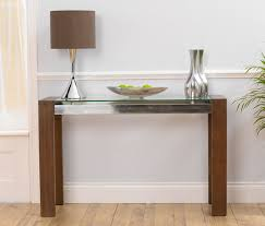 slimline console table. stunning slimline console table 75 for your 8 inch deep with