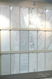 Small Picture Best 25 Marble countertops ideas on Pinterest White marble