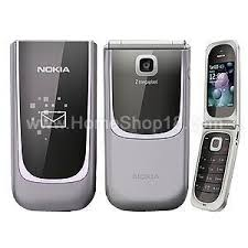 nokia flip phone old. buy nokia flip mobile phone - 7020 old