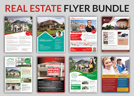 real estate flyers examples real estate flyers examples makemoney alex tk