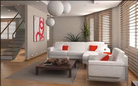 Townhouse Living Room Townhouse Living Room Ideas Living Room Ideas