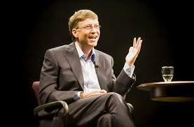 should bill gates be in the classroom news and information should bill gates be in the classroom
