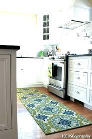 kitchen runner rugs washable kitchen runner rug machine washable kitchen rugs blue kitchen rug kitchen runner