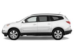 chevy traverse 2012 recall - 28 images - 2012 chevy traverse ...